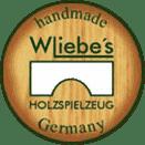 www.holz-liebe.de